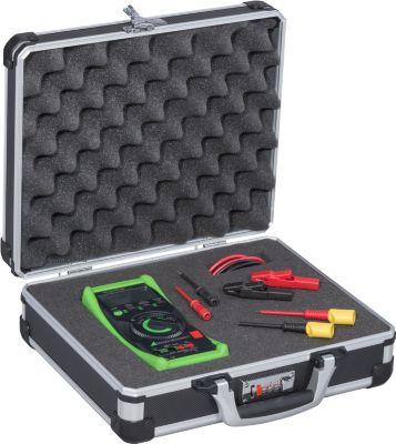 allit Allit AluPlus Protect C 36 Instrumentenkoffer