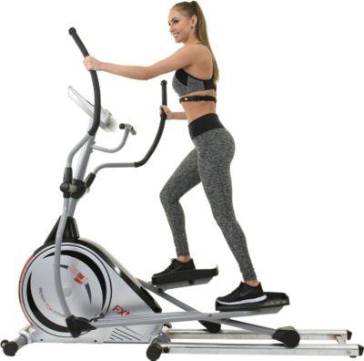 christopeit-sport-crosstrainer-ergometer-fxm-2