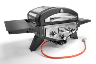 Landmann Gasgrill Pantera 12065 : Aktuelle angebote kaufroboter die discounter suchmaschine