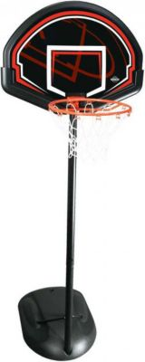 Lifetime  Basketball-Anlage Chicago Portable (32 Zoll), 90022
