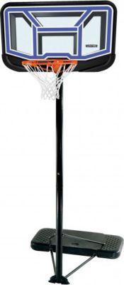 Lifetime  Basketball-Anlage Miami Portable (44 Zoll), 90114