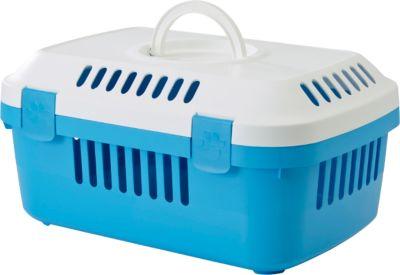 heim-transportbox-pet-carrier