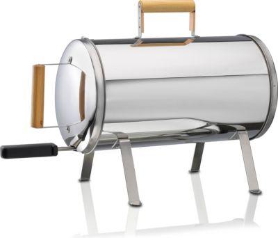 melissa-tisch-smoker-rauchertonne-elektrisch