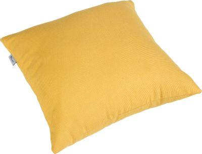 triniti-dekokissen-honey-yellow