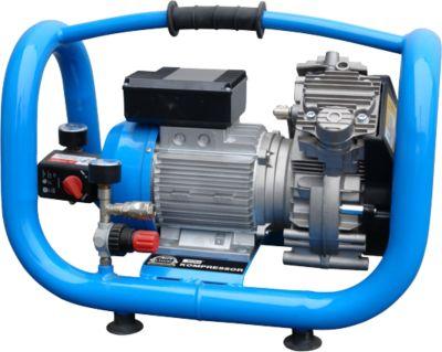 Güde  Airpower 240/10/5 Kompressor