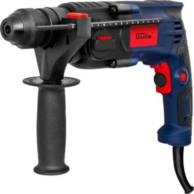 BH 20 E Bohrhammer