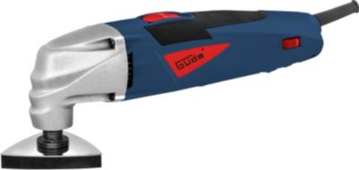 MW 220 E Multiwerkzeug