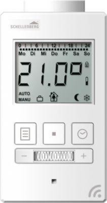 Schellenberg Funk-Thermostat