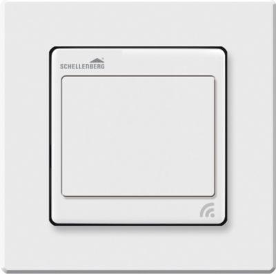 design lichtschalter preisvergleich die besten angebote. Black Bedroom Furniture Sets. Home Design Ideas