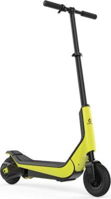 Prophete  E-Scooter 36 Volt 8 Gelb