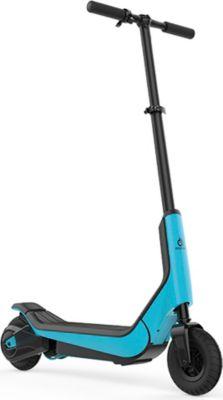 Prophete  E-Scooter 36 V 8 Blau