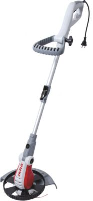 ikra-igt-600-da-elektro-trimmer