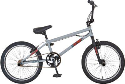 rex-bmx-bike-20-oneeighty