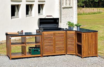 schrank 20 cm tief preisvergleich die besten angebote. Black Bedroom Furniture Sets. Home Design Ideas