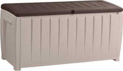 Keter Novel Box 340 Liter