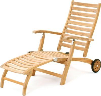 deckchair preisvergleich die besten angebote online kaufen. Black Bedroom Furniture Sets. Home Design Ideas