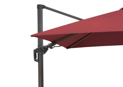 garten sonnenschirme und markisen online kaufen m bel suchmaschine. Black Bedroom Furniture Sets. Home Design Ideas