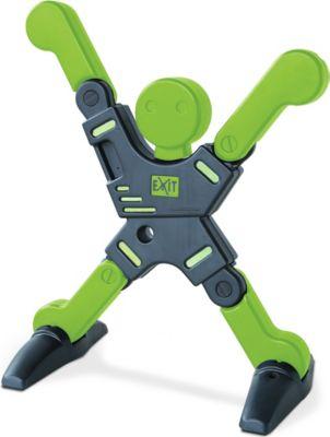 Exit  Sicherheitsmännchen X-Man Safety Keeper