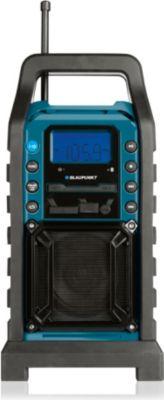 blaupunkt-baustellenradio-bsr-10