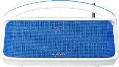 Blaupunkt  Stereo Bluetooth Boombox BT 55