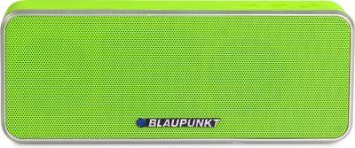 Blaupunkt  Bluetooth Lautsprecher BT 6 GR - grün