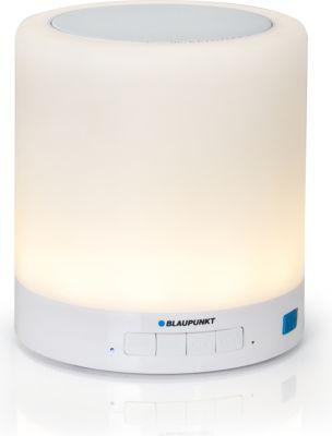 blaupunkt-bluetooth-lautsprecher-mit-licht-btl-100