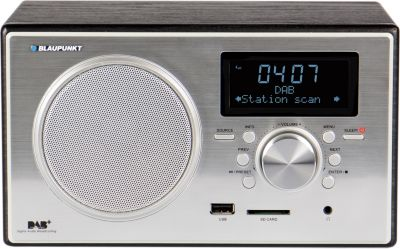 blaupunkt-digitalradio-mit-usb-sd-rxd-35-bk-schwarz