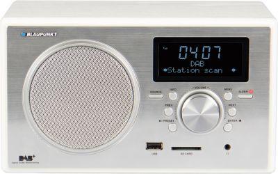 blaupunkt-digitalradio-mit-usb-sd-rxd-35-wh-wei-