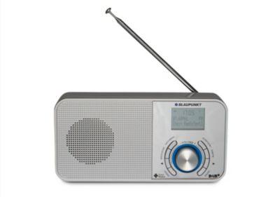 Blaupunkt  DAB+ Digitalradio RXD 50