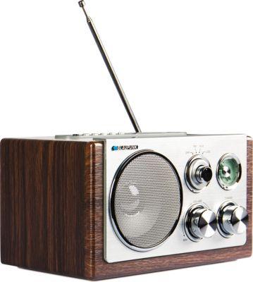 Blaupunkt Retro Radio RXN-19