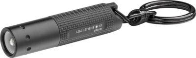 ledlenser-taschenlampe-k1-schwarz-
