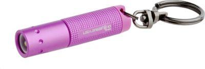 ledlenser-taschenlampe-k1-pink-