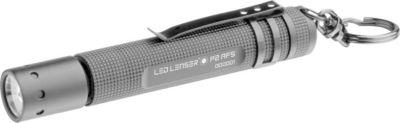 ledlenser-taschenlampe-p2-bm-schwarz-