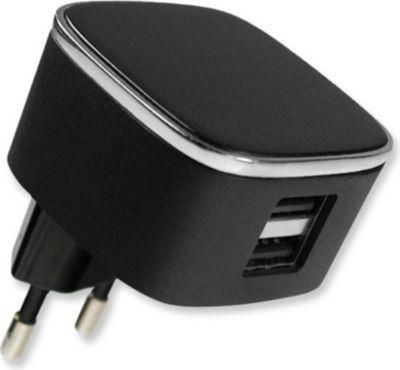 Datenkabel 2 In 1 Usb 2.0 A Stecker Auf 2 Micro 5 Pin 2 Mini Usb 5 Pin Männlichen Daten Sync Ladekabel Usb Zu 2 V8 & V3 Kabel Adapter 1 Mt Unterhaltungselektronik