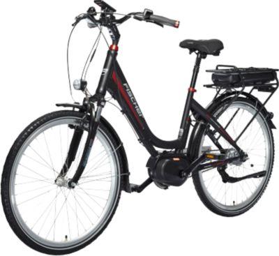 Elektro-scooter Gerade Elektrische Batterie Fahrrad 350 Watt Motor Faltbare 350 Watt Mit Suspension Lange Palette Assistent Modus 12 Zoll Roller