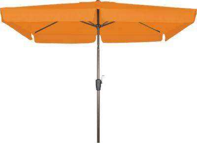 Derby  Sonnenschirm Basic Lift 210x140, Umbra