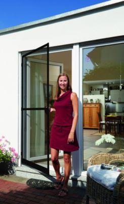 t ren mit insektenschutz preisvergleich die besten angebote online kaufen. Black Bedroom Furniture Sets. Home Design Ideas