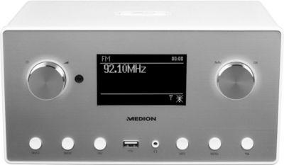 Tragbares Audio & Video Radio Heißesten 87-108 Mhz Dsp & Pll Digital Wireless Mikrofon Stereo Audio Fm Empfänger Modul