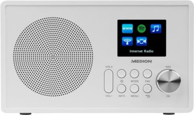 Serielle Steuerung 87-108 Mhz Dsp & Pll Lcd Stereo Digital Fm Radio Empfänger Modul Unterhaltungselektronik Tragbares Audio & Video