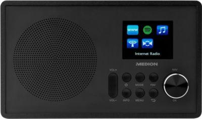 Treu Home Security Nicht-visuelle Gebäude Intercom System Passwort & Id Karte Entsperren Zu Verkaufen 6-wohnungen Hand-free Audio Tür Telefon