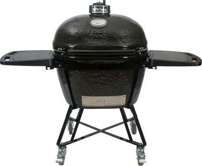 Aldi Bbq Holzkohlegrill Test : Aldi holzkohlegrill fireking grill kamado holzkohlegrills und