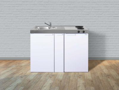 stengel k chen kitchenline mk 100 wei elektrokochfeld rechts plus de. Black Bedroom Furniture Sets. Home Design Ideas