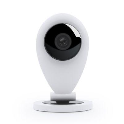 HiKam  S5 Smart Home IP Kamera HD Überwachungskamera