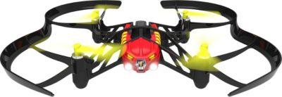 Parrot Airborne Night Drone - Blaze