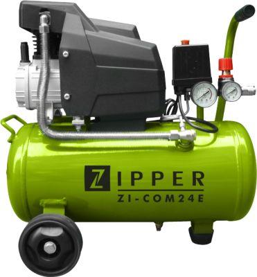 FäHig Tragbare 12 V 80 Watt Auto Waschmaschine Mit Hochdruckwasserpumpe Kommen Mit Auto-zigarettenanzünder-adapter Pumpen