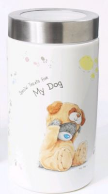 Me To You Hundefutterbox, 1500 ml