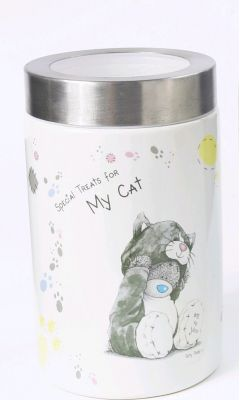 Me To You Katzenfutterbox, 1500 ml
