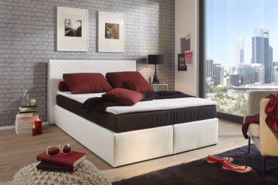 polsterbett 140x200 preisvergleich die besten angebote online kaufen. Black Bedroom Furniture Sets. Home Design Ideas