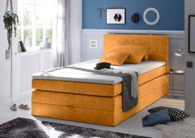 bett 120x200 preisvergleich die besten angebote online. Black Bedroom Furniture Sets. Home Design Ideas