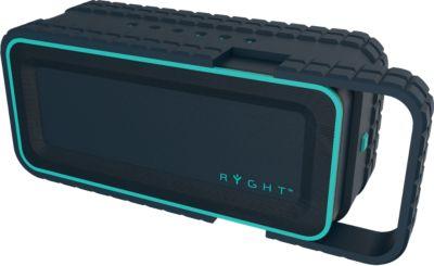 RYGHT TANK Bluetooth Lautsprecher